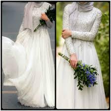 women u0027s abaya online women u0027s abaya for sale