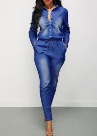 denim jumpsuits for denim dresses denim jumpsuits