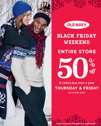 black friday add home depot 2016 old navy black friday ad 2017 coupons u0026 sale