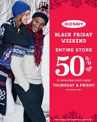 target turlock black friday old navy black friday ad 2017 coupons u0026 sale