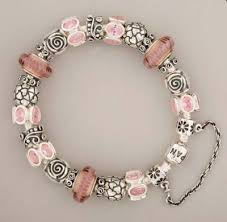 pandora bracelet chains images 157 best pandora charms images pandora jewelry jpg