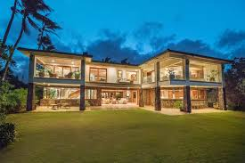 modern plantation homes a plantation style home is for sale in hawaii digest modern homes