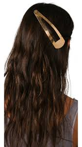 snap hair adia kibur jumbo hair shopbop