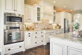 Kitchen Design Decorating Ideas Kitchen Amazing Antique Kitchen Designs Good Home Design