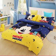 china kids bedding china kids bedding manufacturers and suppliers