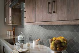 kitchen backsplash cabinets kitchen remodel design trends for 2020 flooring america