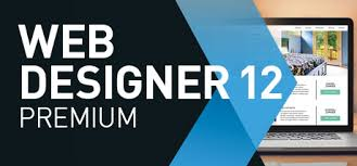 web designer magix web designer 12 premium on steam