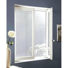 rideaux fenetre cuisine rideau fenetre decor de chambre occultant ikea galerie avec