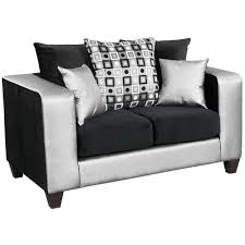1143 best chairs sofas u0026 ave six the home depot