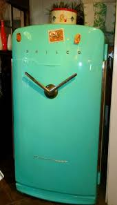 Vintage Kitchen Collectibles 538 Best Antique Stoves And Refrigerators Images On Pinterest