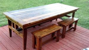 outdoor dining table plans outdoor farmhouse table farmhouse table white farmhouse table best