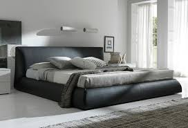 platform bed frame king size for endearing perfect king size