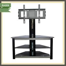 Tv Table List Manufacturers Of Tv Table Pictures Buy Tv Table Pictures