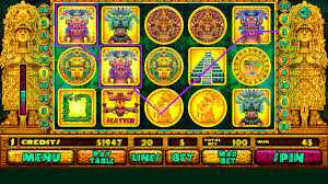 halloween slots mayan gold slot machine android apps on google play