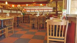 Furrs Buffet Coupon by Furr U0027s Family Dining Moore Menu Prices U0026 Restaurant Reviews