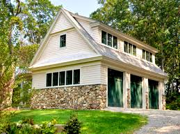 100 gambrel garage plans best 25 garage plans with loft