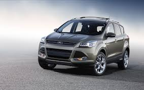 ford crossover escape ford escape related images start 0 weili automotive network