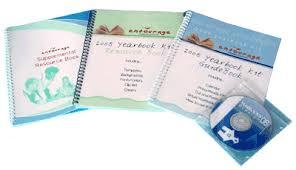 yearbook programs yearbook design templates yearbook kits yearbook software