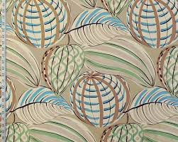clarence house fabrics and schumacher fabric sale continues