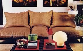 divanetti fai da te cuscini divano cuscini cuscini divano divano e
