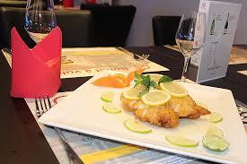 la cuisine lyon cuisine la cuisine restaurant lyon ww wok restaurant