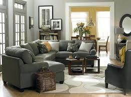 hgtv living room furniture u2013 uberestimate co