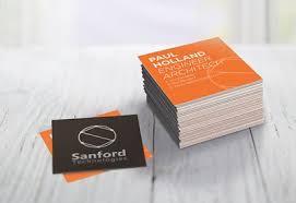 business cards business cards custom business cards overnight prints