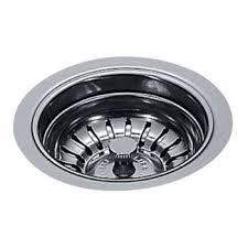 Kitchen Sink Drains Franke 900 Stainless Steel Kitchen Sink Drain Basket Strainer
