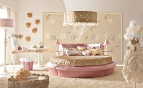 girls furniture bedroom sets girls bedroom furniture that any girl will love decoholic