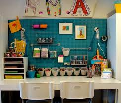 accessoires bureau enfant accessoire bureau enfant poubelle bureau enfant lepolyglotte