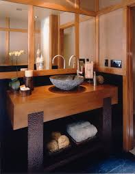 Kitchen Designer San Diego by Cat Image Bathrooms Jpg