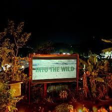 movie garden home facebook
