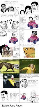 Asian Karaoke Meme - 25 best memes about typical asian typical asian memes