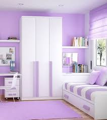 the 25 best purple bedroom paint ideas on pinterest purple