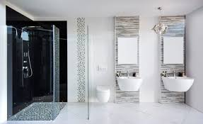 big ideas for small bathrooms 7 big ideas for small bathrooms all 4