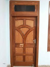 single door design door beading design unique single doors design in india wooden