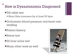tilt table test pots dysautonomia 13 728 jpg cb 1268311395
