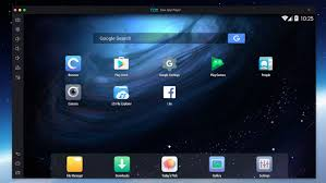 android mac how to run android apps on your mac macworld uk