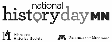about national history day in minnesota