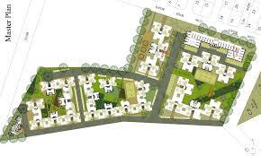 terrific plan housing pictures best idea home design extrasoft us