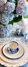 50 best set the table images on pinterest autumn decorating