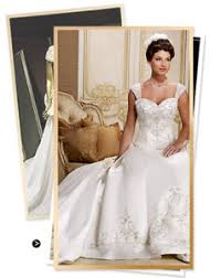 2011 wedding dresses trends in fall 2011 wedding dresses