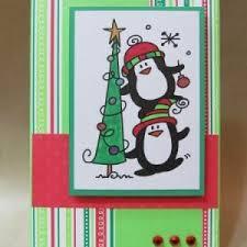 card design ideas dreaded make christmas cards online templates