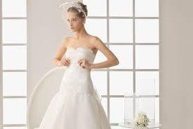 dante wedding dress two by rosa clara 2013 wedding dress davinia