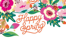 happy spring pauper u0027s corner blog about paper stationery