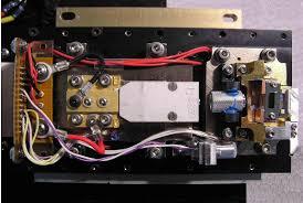 sam u0027s laser faq solid state lasers