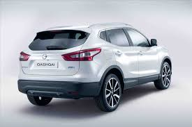 jeep nissan nissan dualis 2014 price car pictures