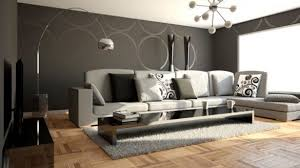 living room color paint ideas best colors for a living room gallery mywhataburlyweek com