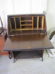 Diy Writing Desk D I Y Vintage Writing Desk Romeo S Muse