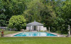 Marilyn Monroe House by The Home That Hosted Marilyn Monroe And Arthur Miller U0027s Wedding Is